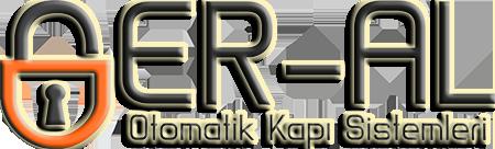 ER-AL 05414524658